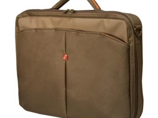Параметры хорошей сумки для ноутбука