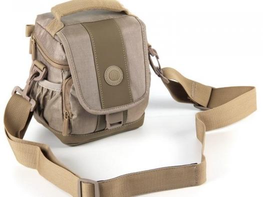 Как выбрать сумку для фото и видеокамеры