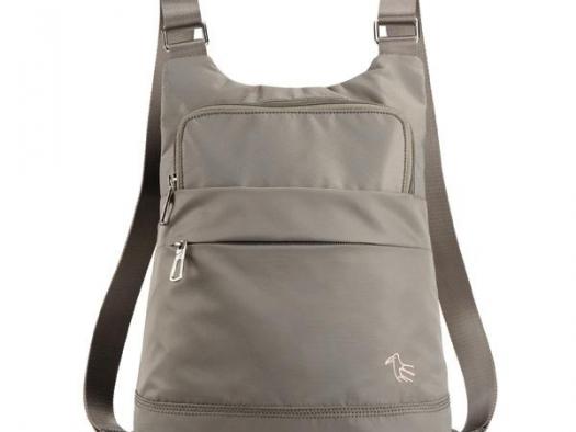 Рюкзак – надёжная защита для ноутбука