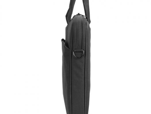 Параметры сумок для ноутбуков