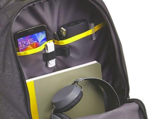 Сумка, кейс или рюкзак: что лучше выбрать для ноутбука