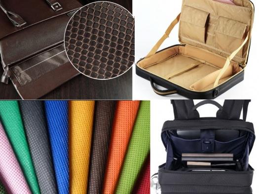 Материал сумки и качество отделки