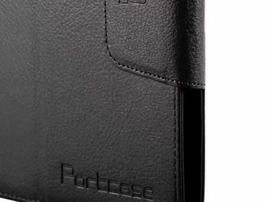 """Универсальные чехлы """"Portcase"""" для планшетных компьютеров размером 7.0 и 8.0 дюймов"""