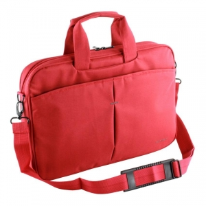 CC-012 Red