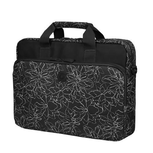 Хотите купить сумку для ноутбука?