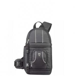 Рюкзаки для фото і відео камер