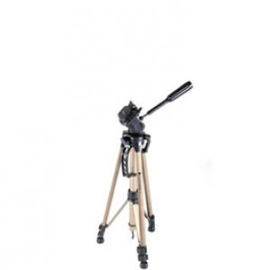 Штативи для фото і відео камер